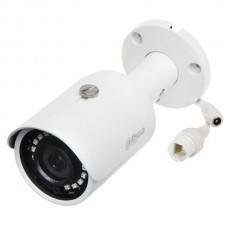 DH-IPC-HFW1020SP-S3 (2.8 мм)