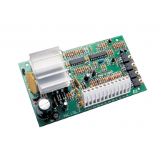PC-5204
