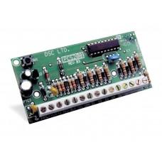 PC-5208